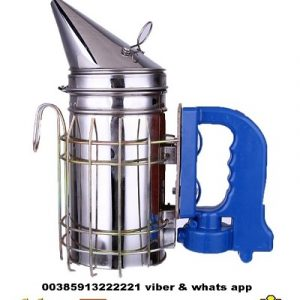 Bee-Electric-Smoker-USB-Rechargeable-1BBBm.jpg