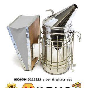 Bee-Smoker-Overall-height-31.5cm-1Bm.jpg