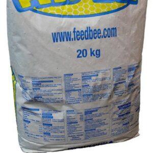 FEED-BEE-1-m.jpg
