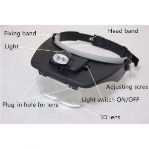 Light-Head-Magnifying-Glass-with-4-Lens-MG81001-A-7433470_1.jpg