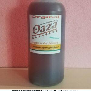 OAZA-1.jpg