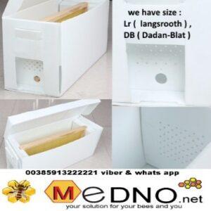 Plastic-Nuc-Box-5-A-m-sa-njuskala.jpg
