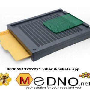 akcija-podnica-pvc-sakupljanje-peludi-lr-db10-www-medno-net-slika-109042436.jpg