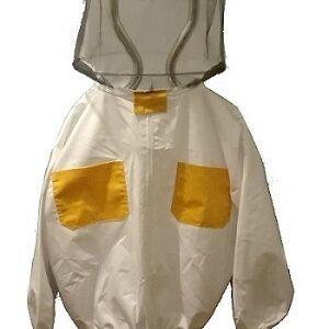 bjelo-odjelo-sa-žutim-đepovima-2Amm.jpg