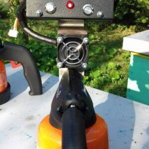 dimni-top-oksalnu-kiselinu-oxalic-acid-sublimator-www-medno-net-slika-91151545.jpg