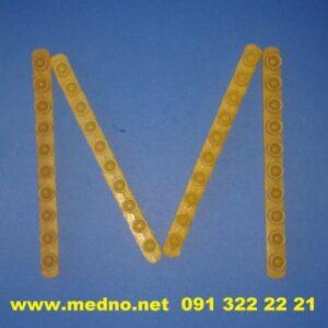 kalupi-izlivene-prirodnog-voska-prozvodnju-matica-pcelarstvo-slika-37729136-346x350-1.jpg