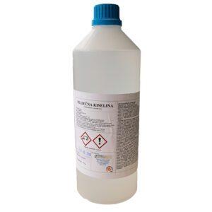 mlijecna-kiselina.jpg
