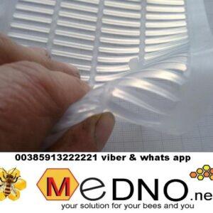 mrezica-skupljanje-propolisa-lr-db-farrar-itd-www-medno-net-slika-94308857.jpg