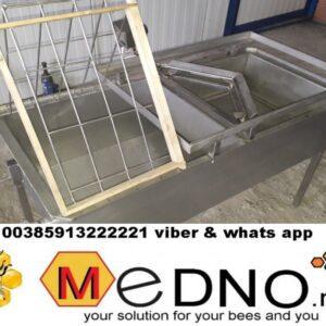 noz-kada-otvaranje-meda-220-v-inoksa-2.0-mm-www-medno-net-slika-128913829.jpg