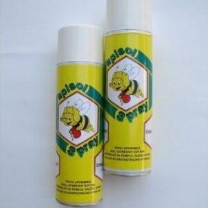 pcele-apisol-koristi-se-umjesto-zadimljenja-pcela-slika-64206197.jpg