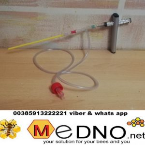 pcele-automatski-dozator-oksalne-kiseline-www-medno-net-slika-1.jpg