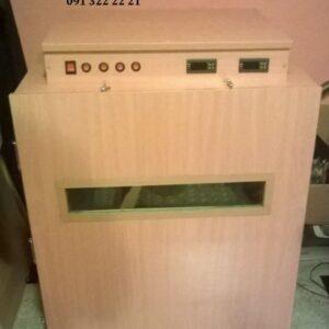 pcele-inkubator-matice-profi-dekristalizator-meda-invert-slika-57718626.jpg