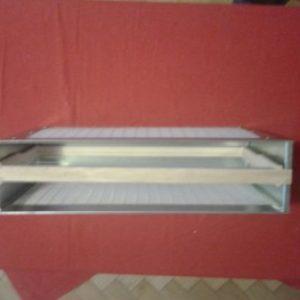 pcele-izolator-maticu-maticnjaci-maticna-mljec-slika-33590037-350x263-1.jpg