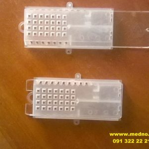 pcele-kavez-matice-model-2-recesija-slika-61177155.jpg