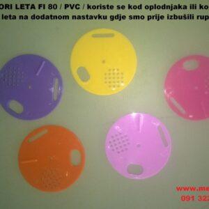 pcele-regulatori-leta-fi-80-pvc-slika-47798798.jpg