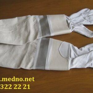 pcele-rukavice-pcelarske-extra-ventilacijom-cijene-2016-g-slika-59707654.jpg