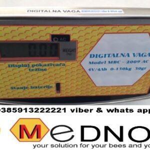 pcele-vaga-stacionarna-digitalnim-ekranom-www-medno-net-slika-108569124.jpg