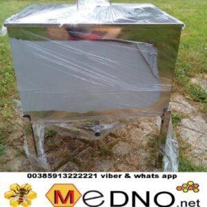 sterilizator-voska-52-l-elektronikom-regula-temp-www-medno-net-slika-109046032.jpg