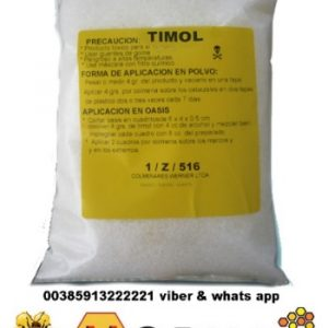 timol-4ABm.jpg