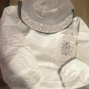 bluza-bijela