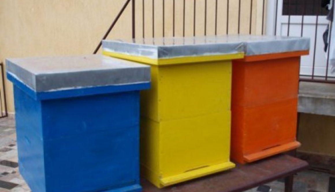kosnice-ekoloske-boje-bazi-vode-prodajem-kosnice-slika-20135904