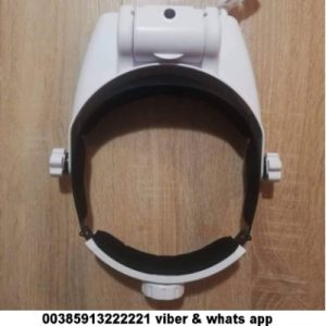 Povećalo za glavu s 3 leće / Lupa / (Light Head Magnifying Glass with 3 Lens)